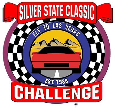 Silver State Classic Challenge Inc.